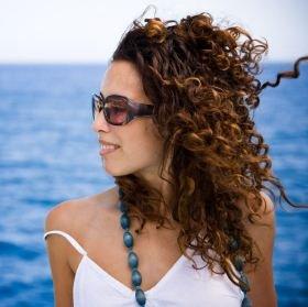 beach-goddess-hair